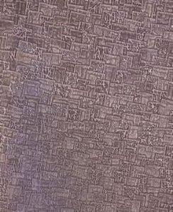 Papel de Parede Platinum PN2845 - 0,53cm x 10m