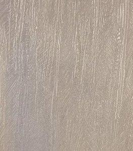 Papel de Parede Platinum PN2856 - 0,53cm x 10m