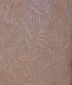 Papel de Parede Platinum PN2887 - 0,53cm x 10m