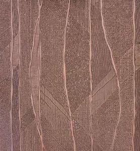 Papel de Parede Platinum MM6065 - 0,53cm x 10m