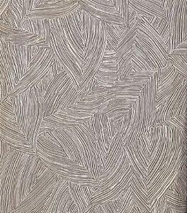 Papel de Parede Platinum PN2882 - 0,53cm x 10m