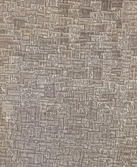 Papel de Parede Platinum PN2842 - 0,53cm x 10m