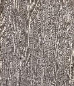 Papel de Parede Platinum PN2862 - 0,53cm x 10m