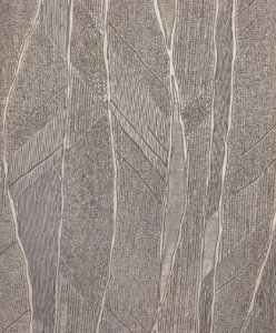 Papel de Parede Platinum MM6061 - 0,53cm x 10m