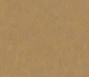Papel de Parede Paris II PA102106R - 0,53cm x 10m