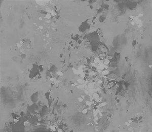 Papel de Parede Paris II PA101701R - 0,53cm x 10m
