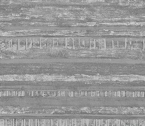 Papel de Parede Paris II PA102003R - 0,53cm x 10m