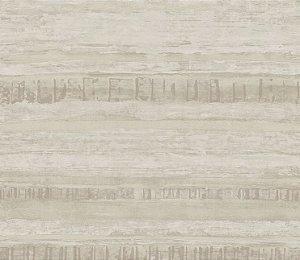 Papel de Parede Paris II PA102001R - 0,53cm x 10m