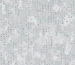 Papel de Parede Paris II PA101904R - 0,53cm x 10m
