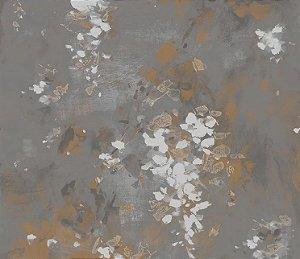 Papel de Parede Paris II PA101706R - 0,53cm x 10m