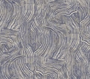 Papel de Parede Paris II PA101806R - 0,53cm x 10m