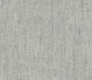 Papel de Parede Paris II PA101301R - 0,53cm x 10m