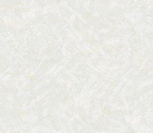 Papel de Parede Paris II PA101103R - 0,53cm x 10m
