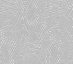 Papel de Parede Paris II PA101204R - 0,53cm x 10m