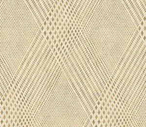 Papel de Parede Paris II PA101202R - 0,53cm x 10m