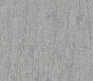 Papel de Parede Paris II PA101304R - 0,53cm x 10m