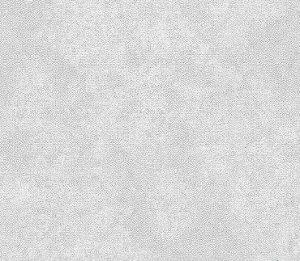 Papel de Parede Paris II PA101501R - 0,53cm x 10m