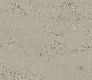 Papel de Parede Paris II PA100901R - 0,53cm x 10m