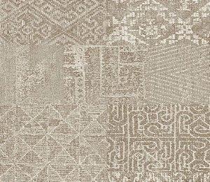 Papel de Parede Paris II PA100804R - 0,53cm x 10m