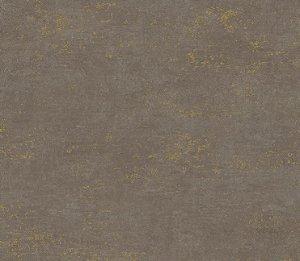 Papel de Parede Paris II PA100905R - 0,53cm x 10m