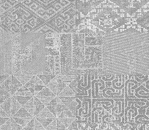 Papel de Parede Paris II PA100803R - 0,53cm x 10m