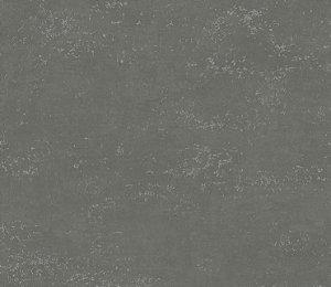 Papel de Parede Paris II PA100903R - 0,53cm x 10m