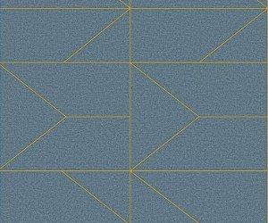Papel de Parede New City 6 6C816306R - 0,53cm x 10m