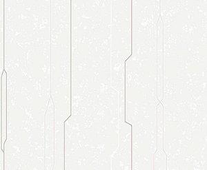 Papel de Parede New City 6 6C816701R - 0,53cm x 10m