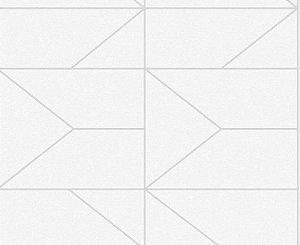 Papel de Parede New City 6 6C816301R - 0,53cm x 10m