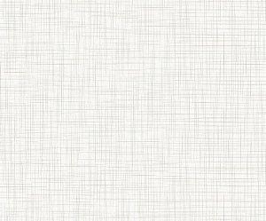 Papel de Parede New City 6 6C816405R - 0,53cm x 10m