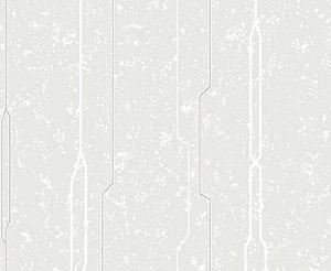 Papel de Parede New City 6 6C816704R - 0,53cm x 10m