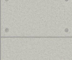 Papel de Parede New City 6 6C816102R - 0,53cm x 10m