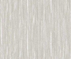 Papel de Parede New City 6 6C816605R - 0,53cm x 10m
