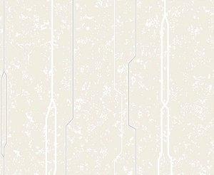 Papel de Parede New City 6 6C816702R - 0,53cm x 10m