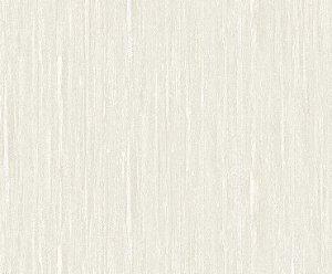 Papel de Parede New City 6 6C816602R - 0,53cm x 10m