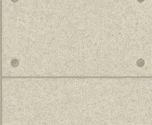 Papel de Parede New City 6 6C816104R - 0,53cm x 10m