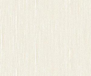 Papel de Parede New City 6 6C816601R - 0,53cm x 10m