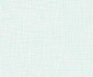 Papel de Parede New City 6 6C816404R - 0,53cm x 10m