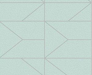 Papel de Parede New City 6 6C816303R - 0,53cm x 10m