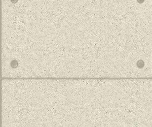 Papel de Parede New City 6 6C816103R - 0,53cm x 10m