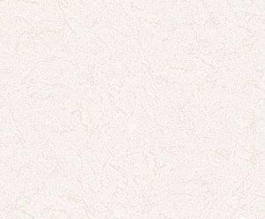 Papel de Parede New City 6 6C816503R - 0,53cm x 10m