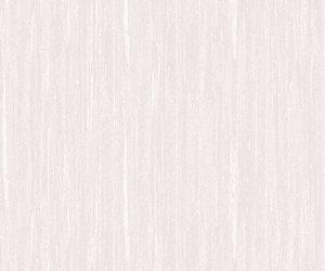 Papel de Parede New City 6 6C816603R - 0,53cm x 10m