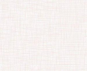 Papel de Parede New City 6 6C816403R - 0,53cm x 10m