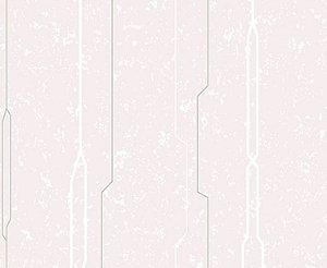 Papel de Parede New City 6 6C816706R - 0,53cm x 10m
