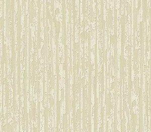 Papel de Parede Elegance EL200603 - 0,53cm x 10m