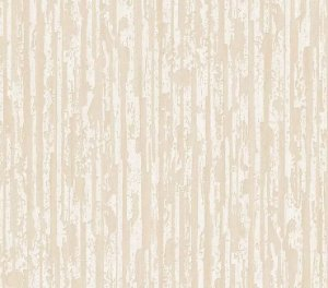 Papel de Parede Elegance EL200602 - 0,53cm x 10m