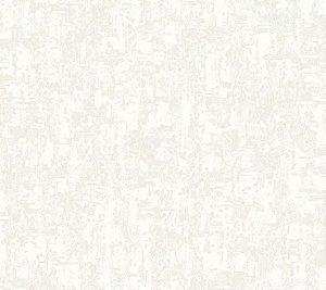 Papel de Parede Elegance EL200801 - 0,53cm x 10m