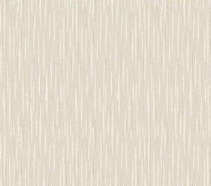 Papel de Parede Elegance EL200202 - 0,53cm x 10m