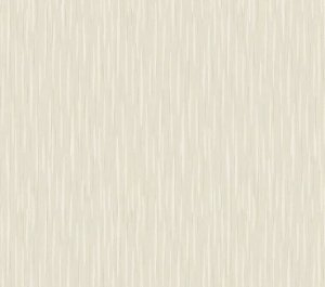 Papel de Parede Elegance EL200201 - 0,53cm x 10m