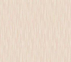 Papel de Parede Elegance EL200203 - 0,53cm x 10m